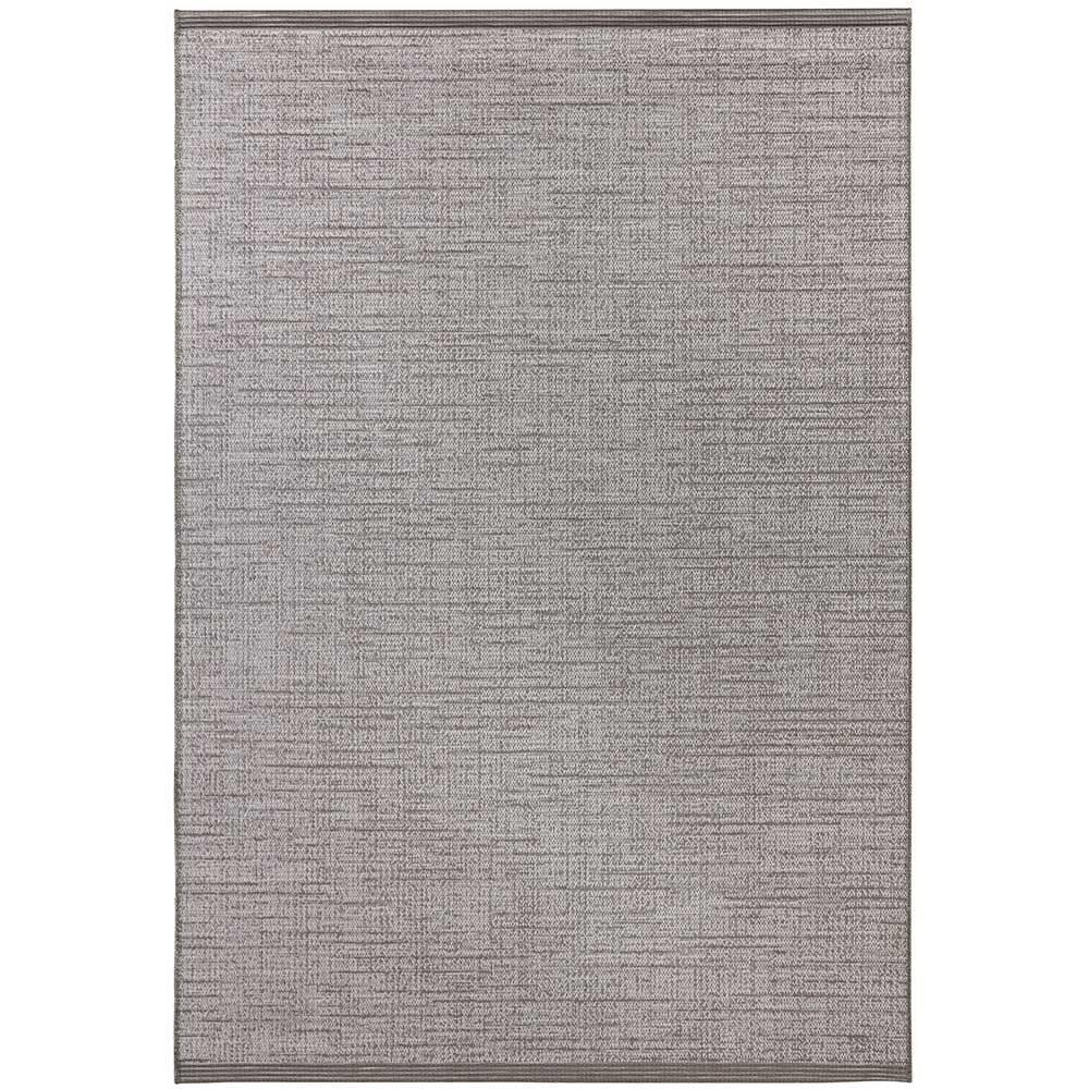 elle outdoor teppich meliert grau 2 2