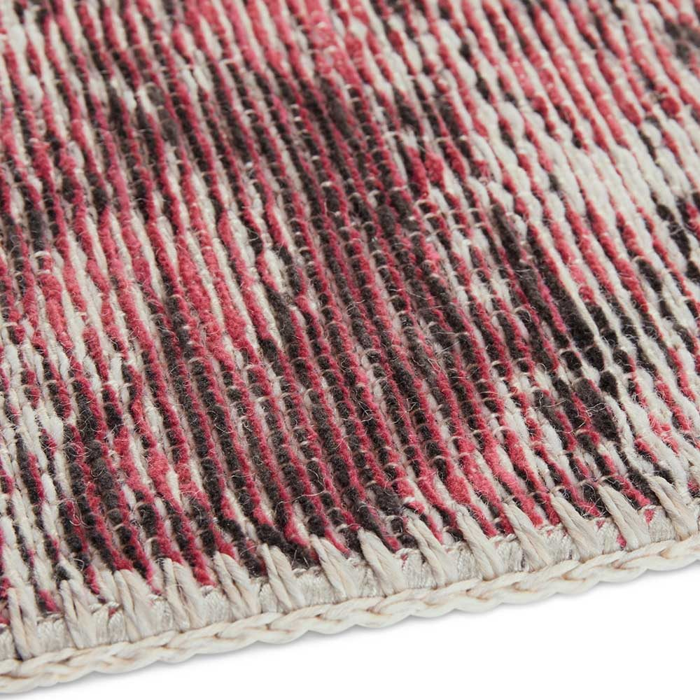elle teppich patchwork pink 5