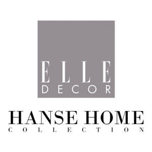 elle decor hanse home logo pwa