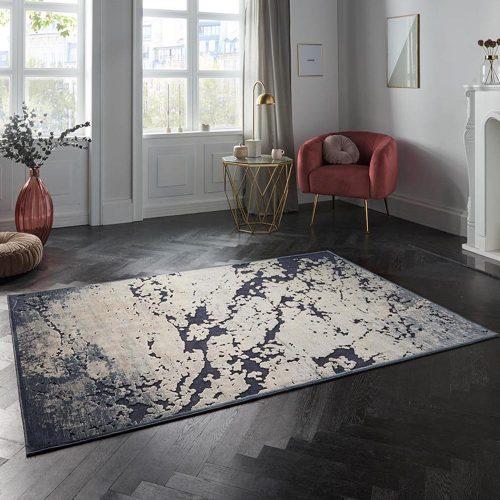 Elle Decor Teppich Creative 0017 103972 MIL 0005 Elle Decor Teppich Creative 0005 103960 MIL