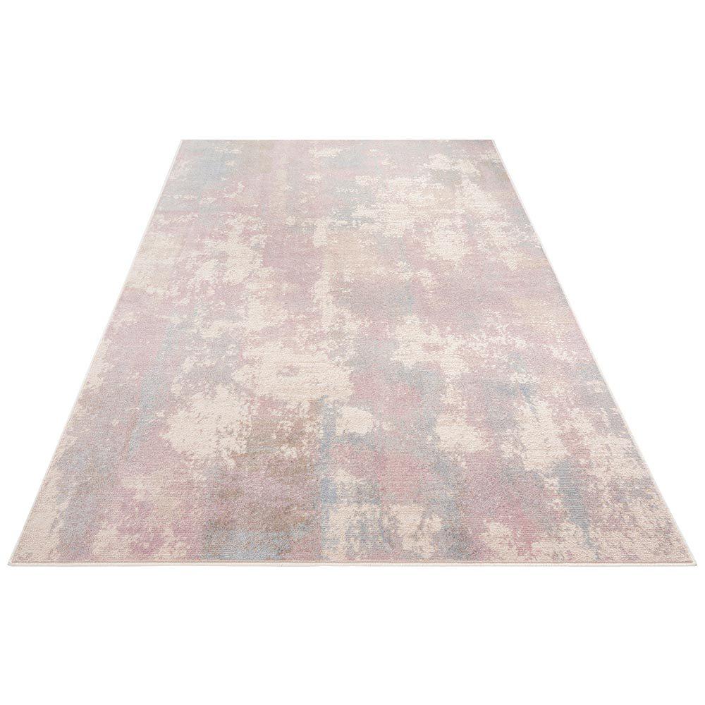 Elle Decor Teppich Premier 0000 103989 FRONT