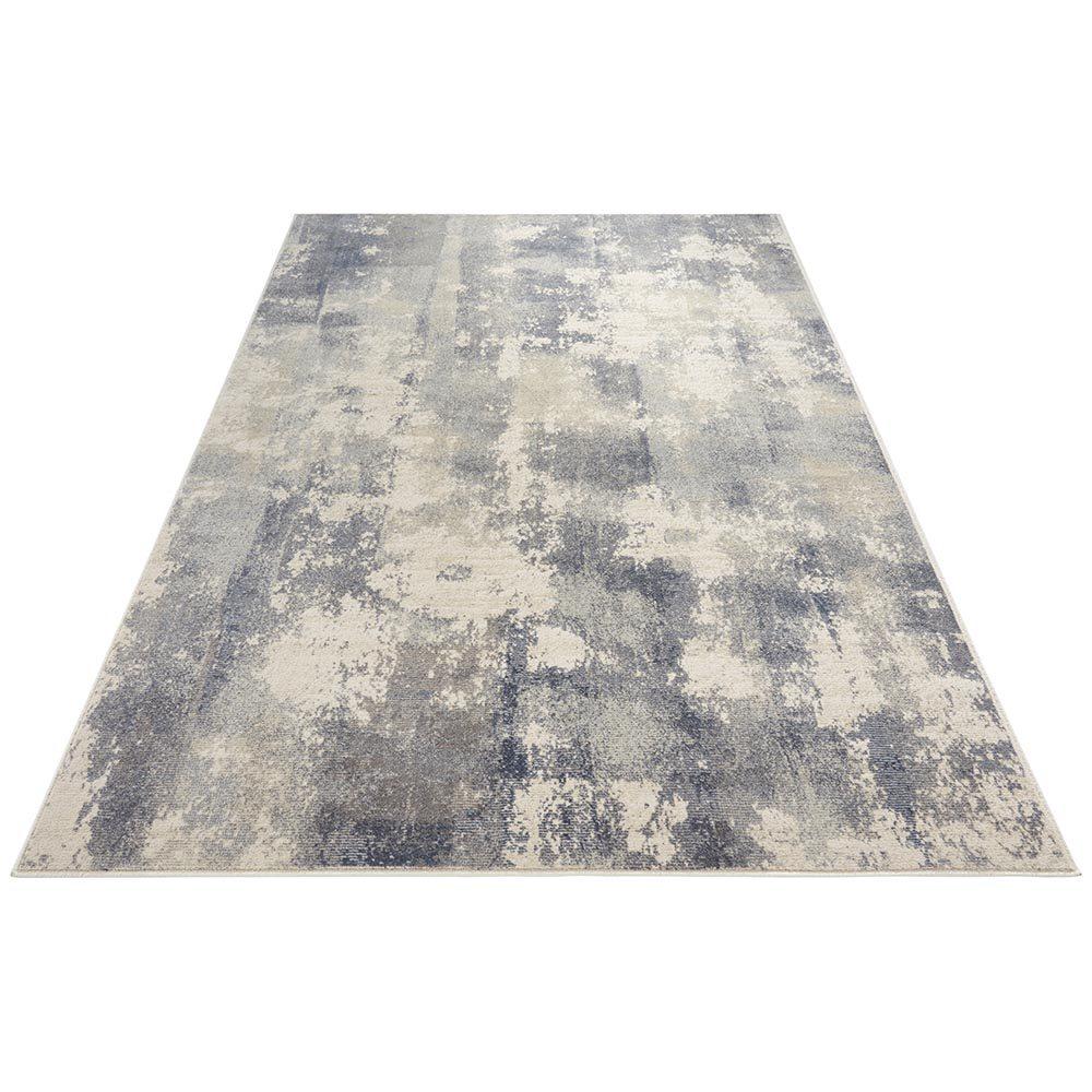 Elle Decor Teppich Premier 0001 103990 FRONT