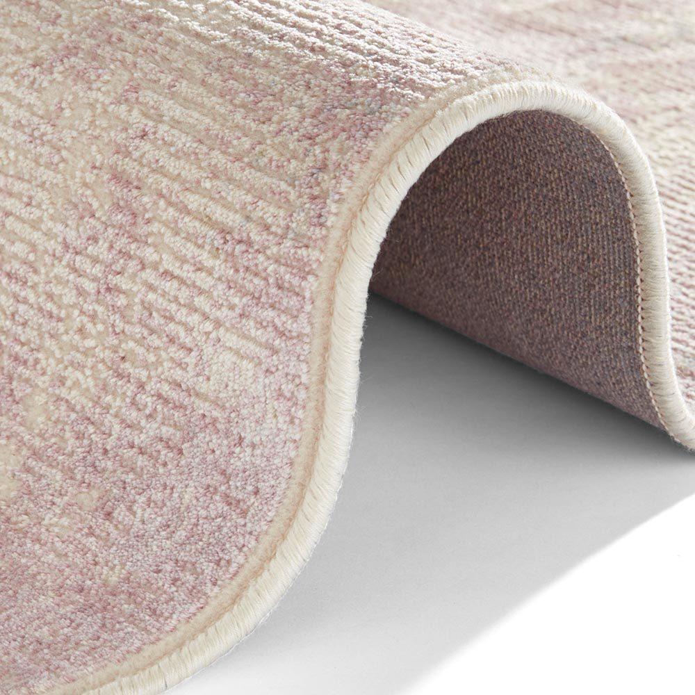 Elle Decor Teppich Premier 0012 103989 DET