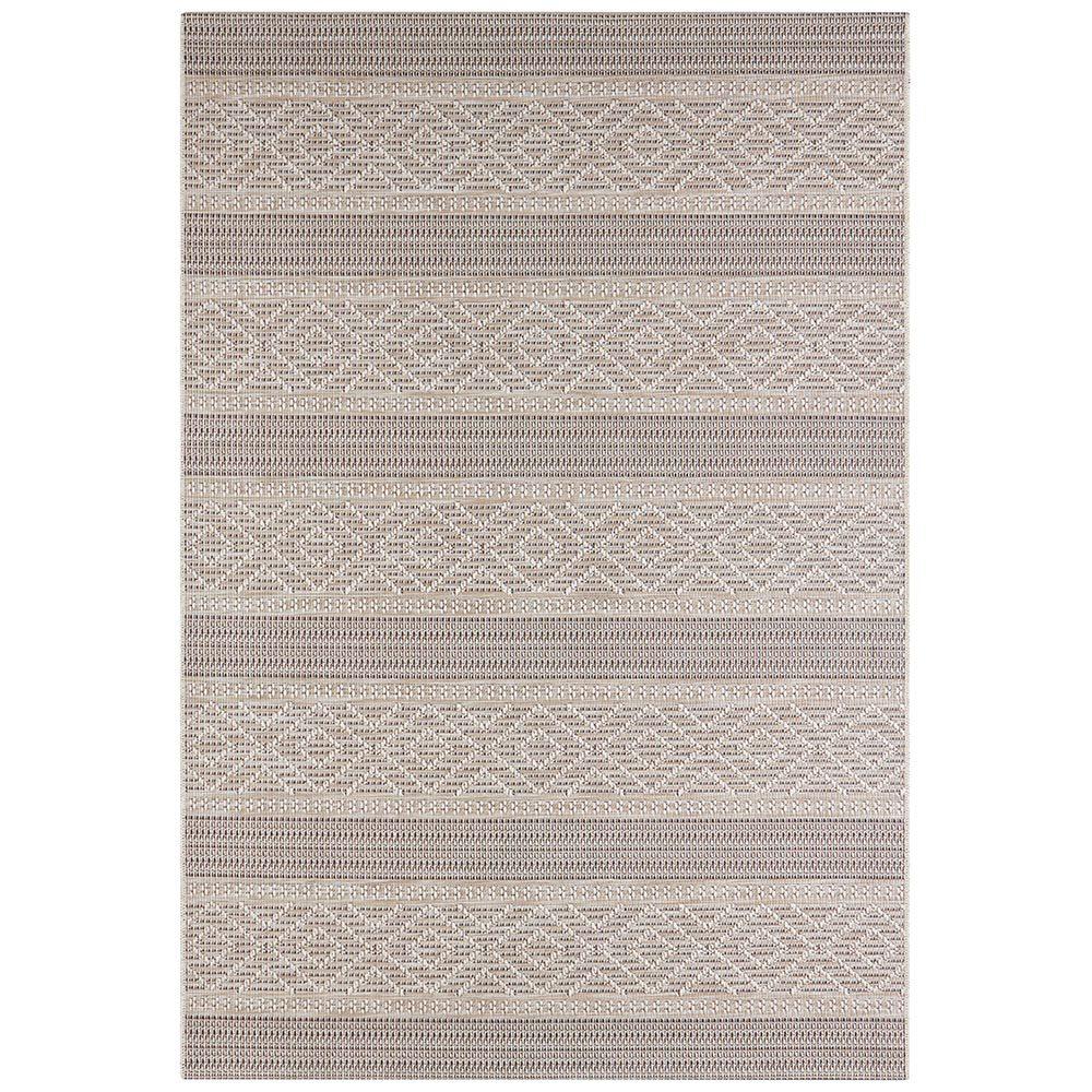 Elle Decor Outdoor Teppich Embrace 0005 103923 TOP