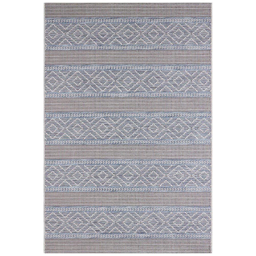 Elle Decor Outdoor Teppich Embrace 0006 103922 TOP
