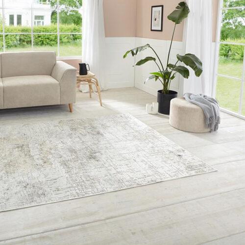 Design Teppich Machasi 0003 105059 MIL