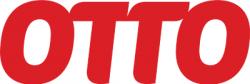 Otto GmbH