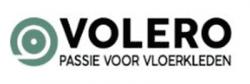 Volero Logo